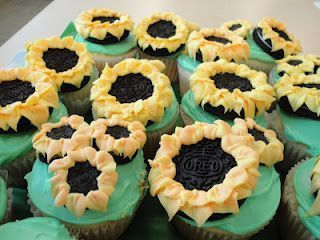 Sunflower cupcakes #sunflowercupcakes Sunflower cupcakes #sunflowercupcakes Sunflower cupcakes #sunflowercupcakes Sunflower cupcakes #sunflowercupcakes Sunflower cupcakes #sunflowercupcakes Sunflower cupcakes #sunflowercupcakes Sunflower cupcakes #sunflowercupcakes Sunflower cupcakes #sunflowercupcakes