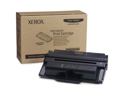 #Print cartridge high cap. ph 3635  ad Euro 155.64 in #Xerox #Hi tech ed elettrodomestici