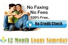 Ez payday loans boise photo 2