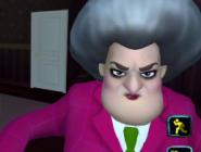 Scary Teacher 3d Oyunu Oyna Iste Bir Baska Korku Basligi Burada Bir Komsu Evine Girip Sirlari Ogrenen Intikam Olarak Vampire Academy Cate Blanchett Godzilla