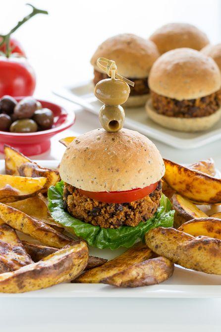 Jazzy Vegetarian Classics - Dianne's Vegan Kitchen