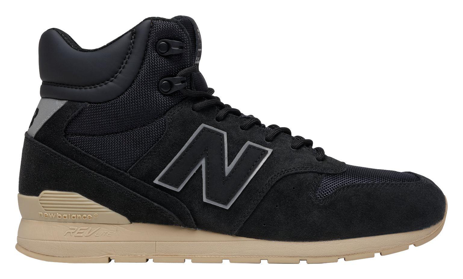 the best attitude f1989 de288 996 Winter Sneaker Collection Men's Lifestyle Shoes ...
