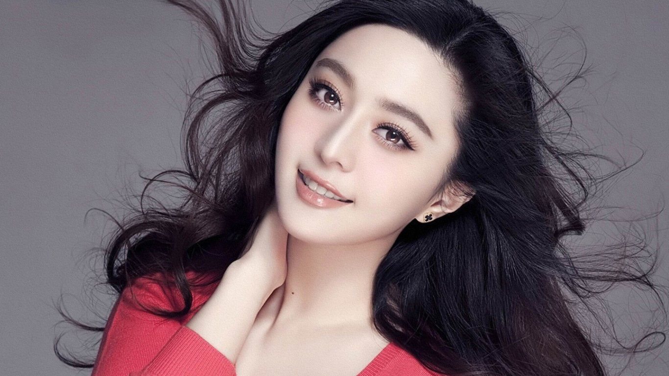 bingbing fan scandal