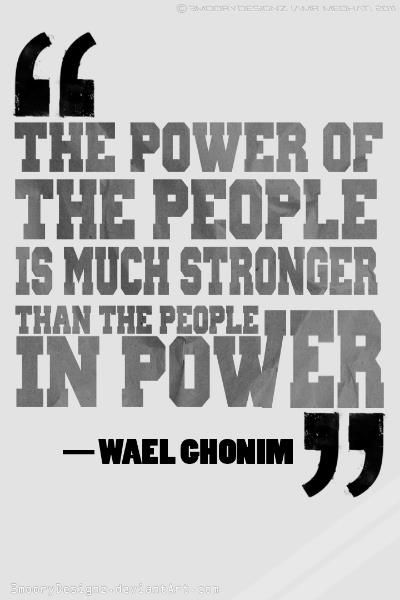 Image result for power of the people quotes+pictures