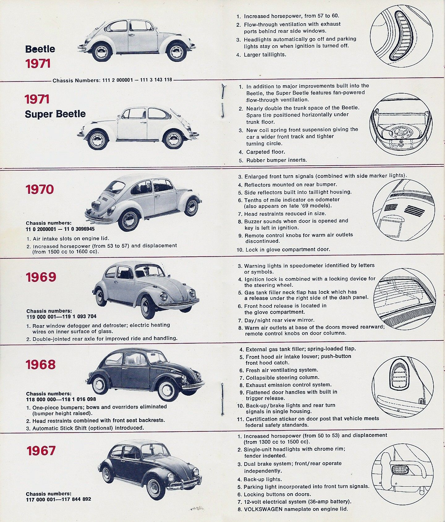 August 2015 Volkswagen Beetle Vintage Vw Beetle Classic Vw Beetles