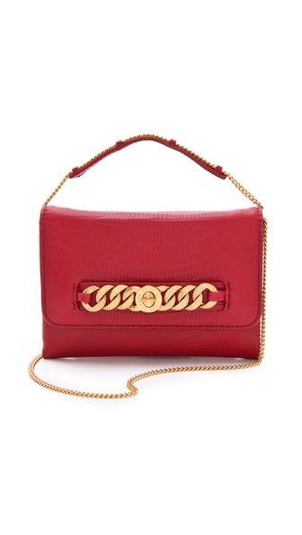 Katie Bracelet Cross Body Bag Looks Pinterest Bags Handbags