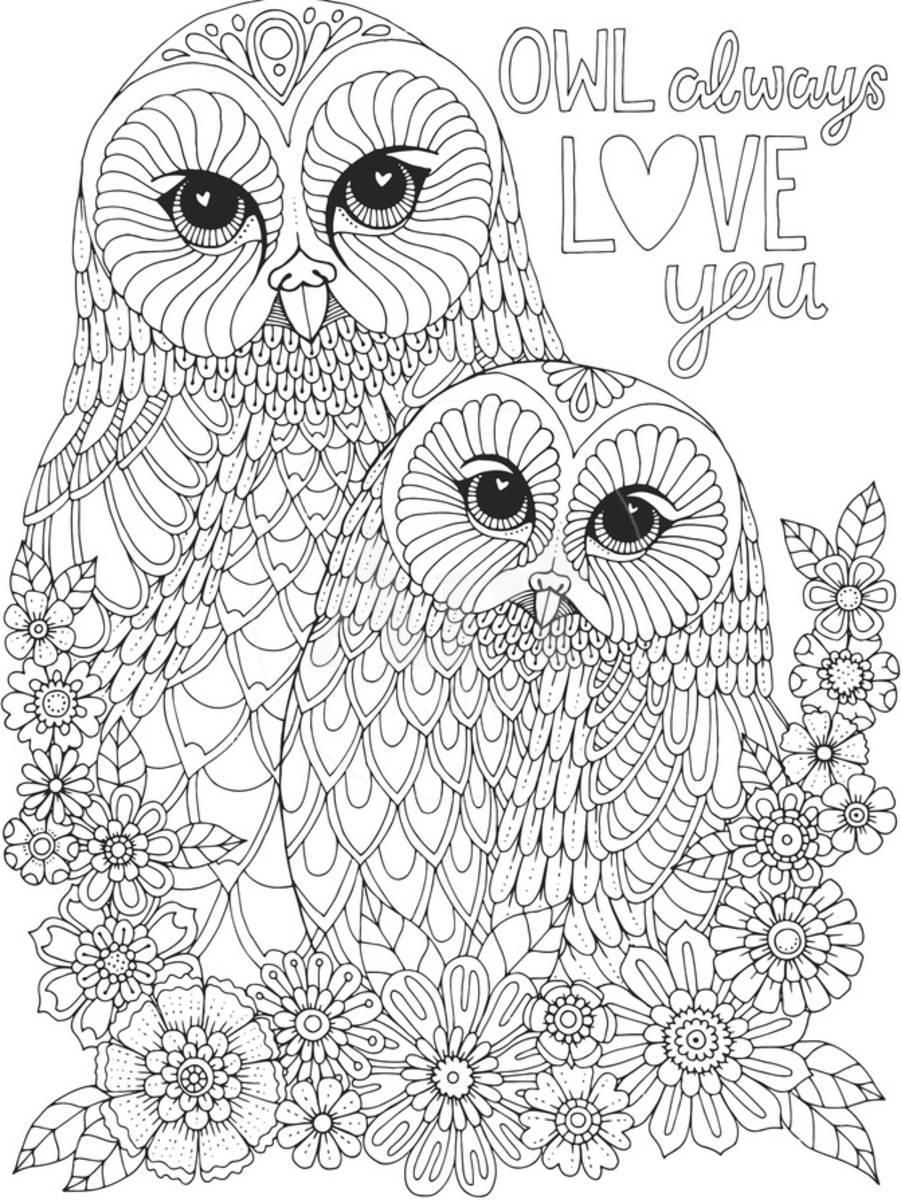Pin On Coloring Pics