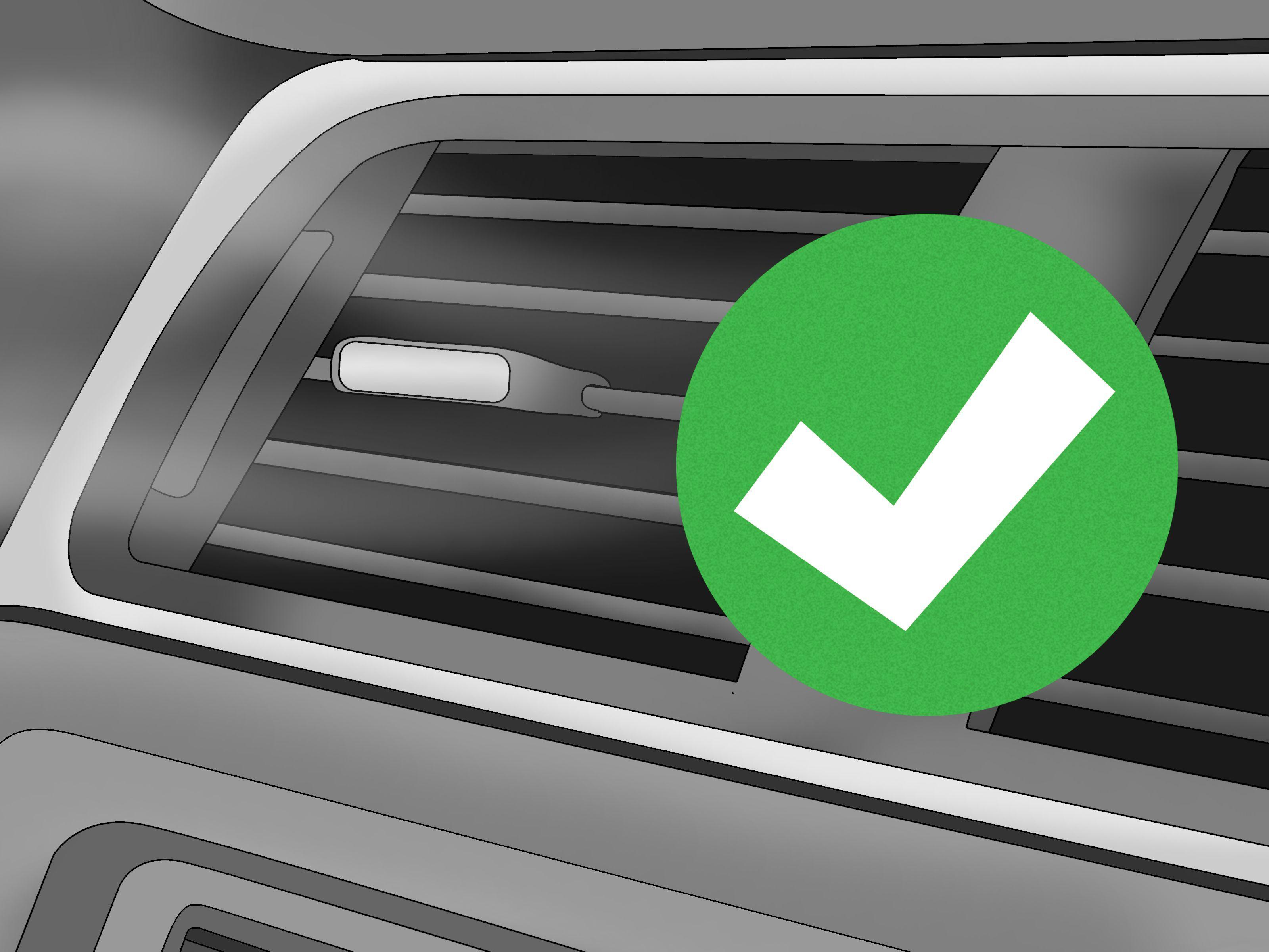 recargar el aire acondicionado de un auto Refrigeracion