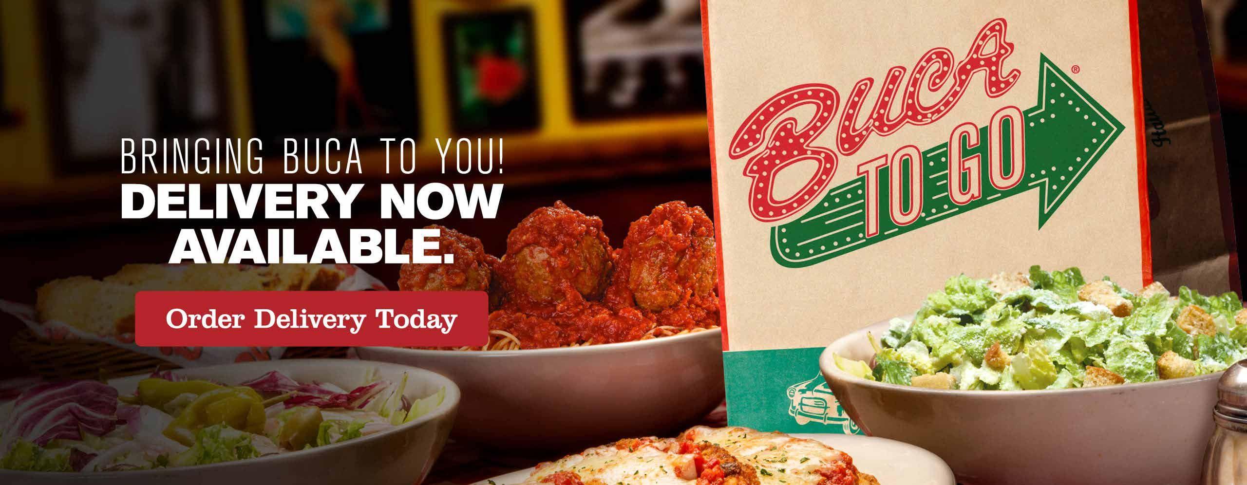 Order Online Italian restaurant, Food, Restaurant
