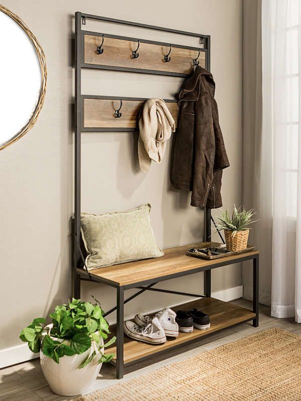 The Best Furniture You Can Buy for Extra Storage