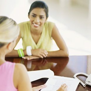 Wonderful interview tips in this USA Today College article (written by a Drake University magazines major).