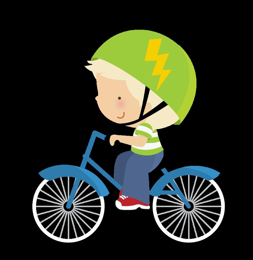 Картинки с велосипедистами нарисованные, именем рустам теле