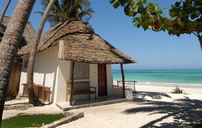 MediaFerias Casas de férias mais baratas diretamente com
