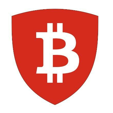 Invest in bitcoin cash app