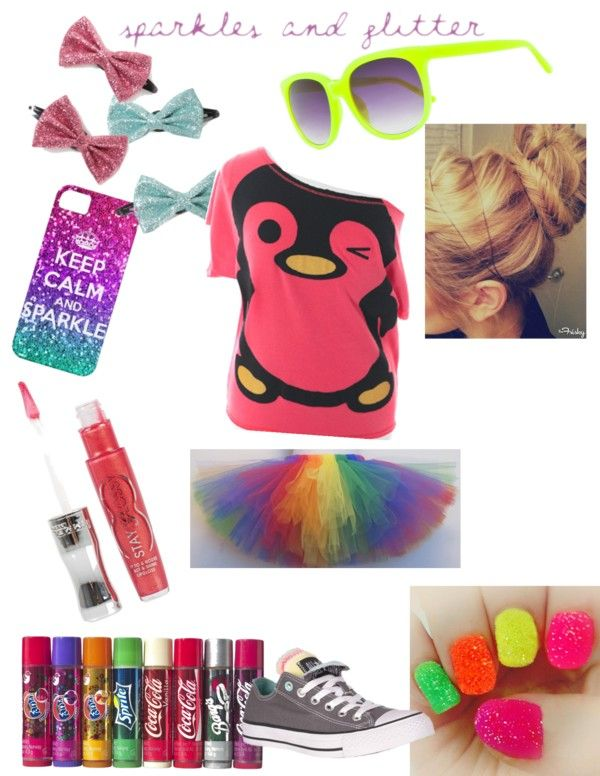 """""""yup kinda bored"""" by cmarie0013 ❤ liked on Polyvore"""