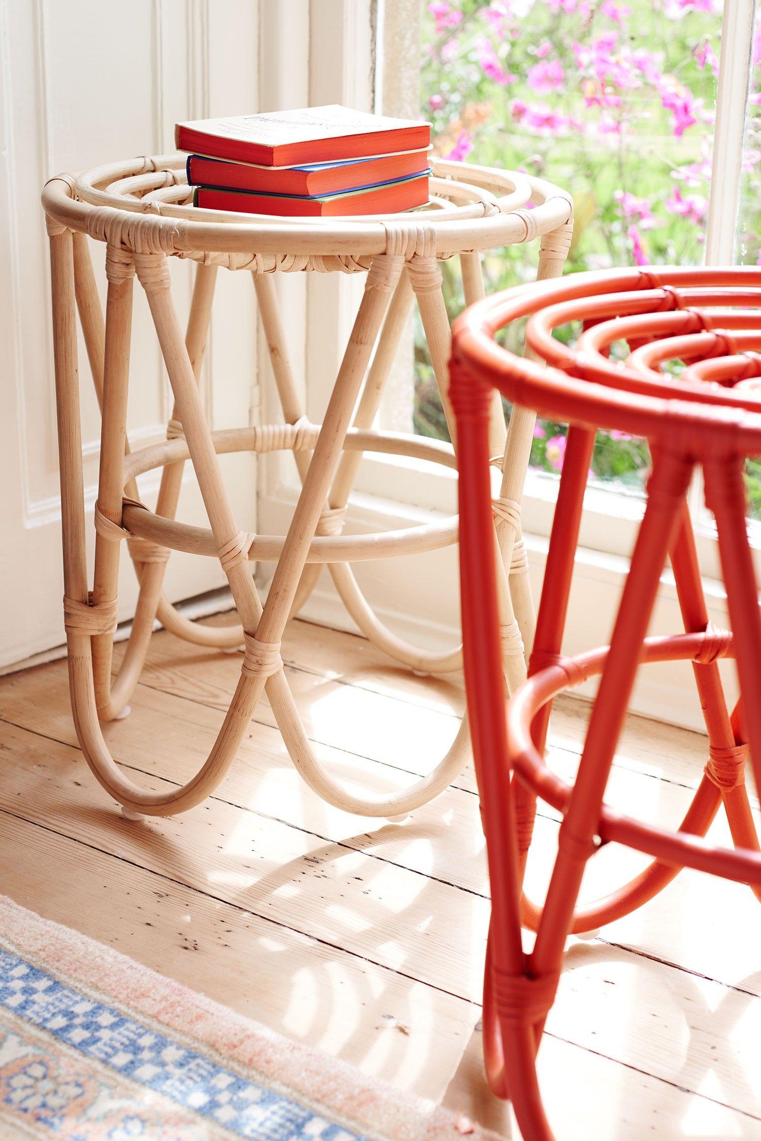 6ab10a32d0cda44a8f5b39d09dce5392 Frais De La Redoute Table Haute Concept