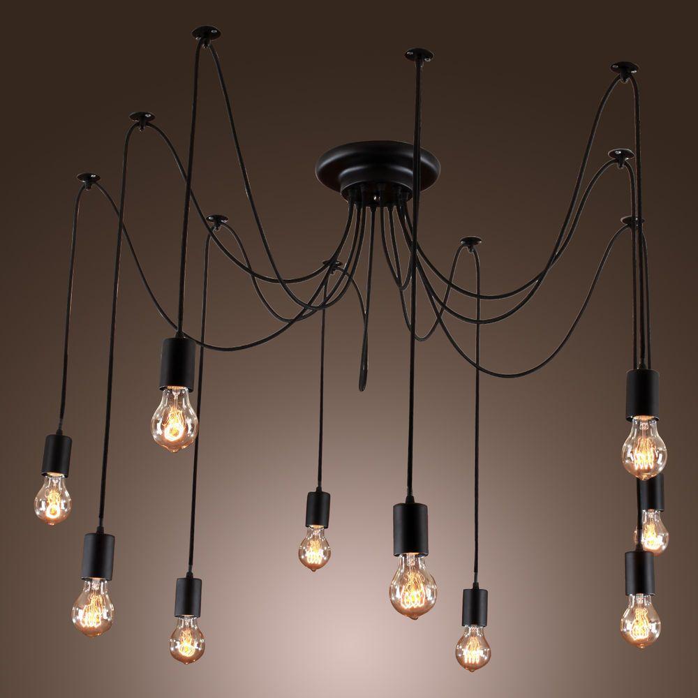 Lampadari di Murano, vetro soffiato, moderni, classici
