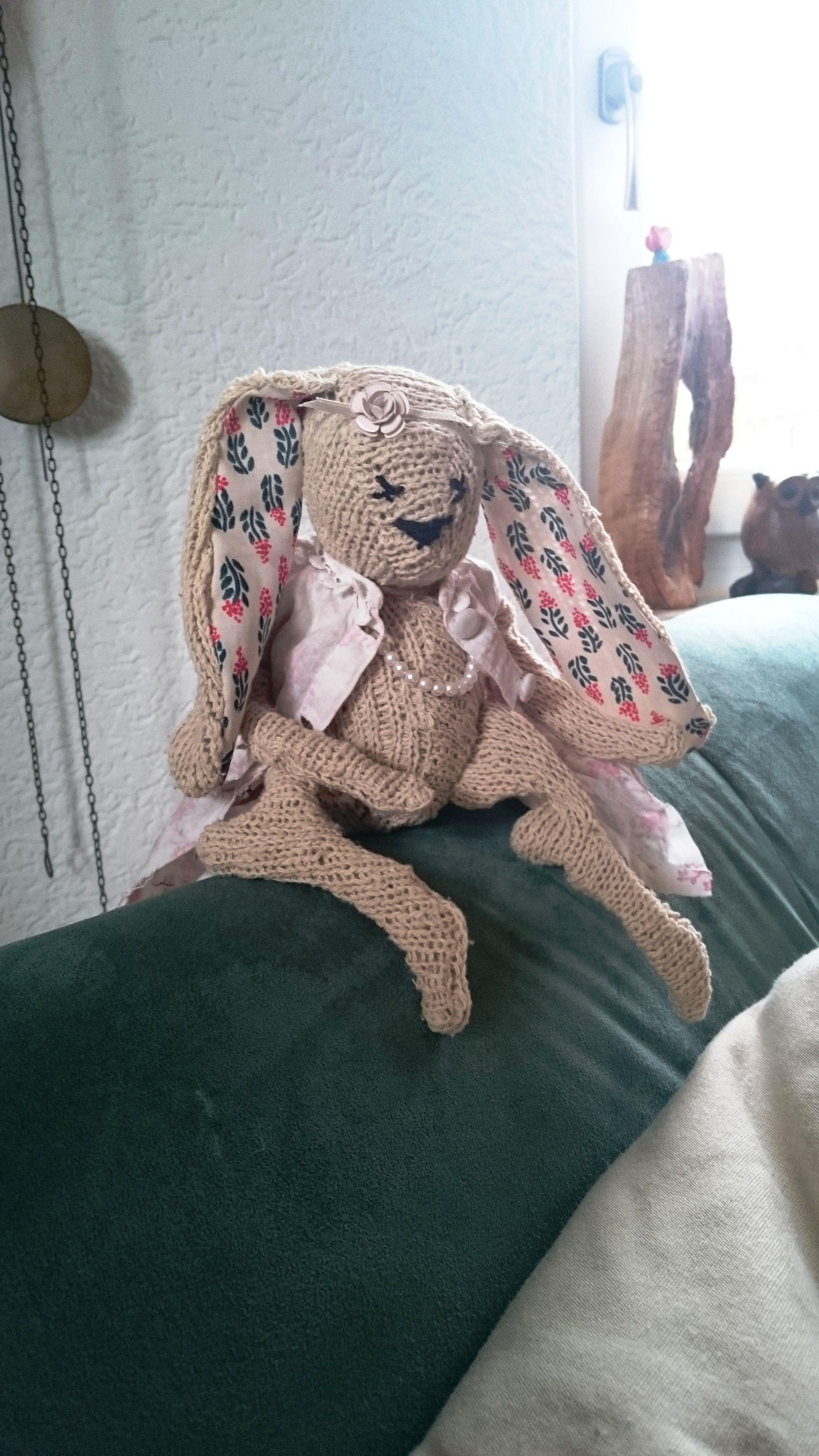 Frohe Ostern lillysocks.blogspot.de