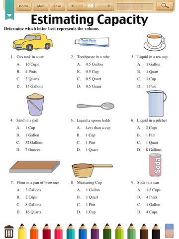 maths worksheets for grade 2 - Google Search | MATHEMATICS ...