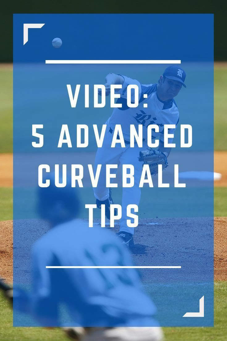 how to throw a curveball left handed