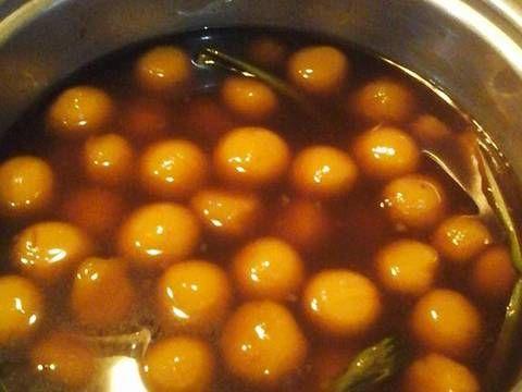 Resep Bubur Sumsum Biji Salak Oleh Ig Lovpadda Cakes Resep Memasak Makanan Buatan Resep