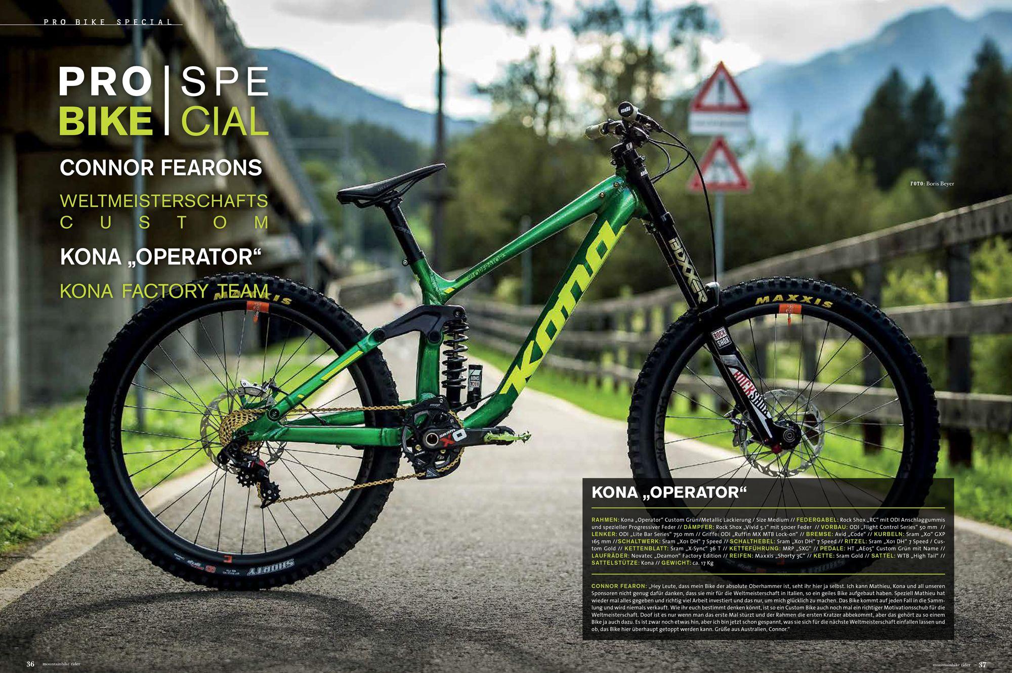 Pin By Venom On Mtb Lif35tyle Mountian Bike Enduro Mtb Kona Bikes