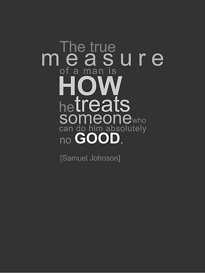 Pin By Matthew Cole On Inspiration Inspirational Quotes Funny Quotes Inspirational Words