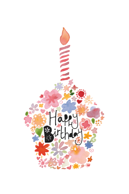 happy+birthday.png (504×758)