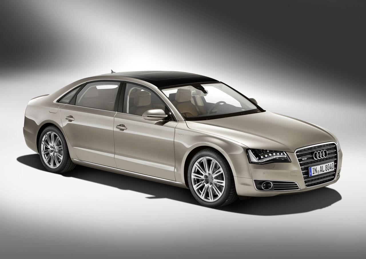 Luxury cars bing images