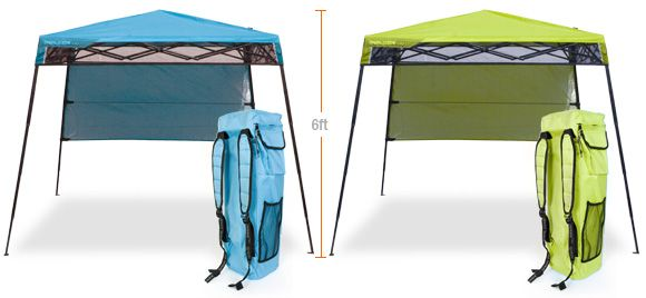 Go Hybrid Backpack Canopy £99.99  sc 1 st  Pinterest & Go Hybrid Backpack Canopy £99.99   Survival   Pinterest