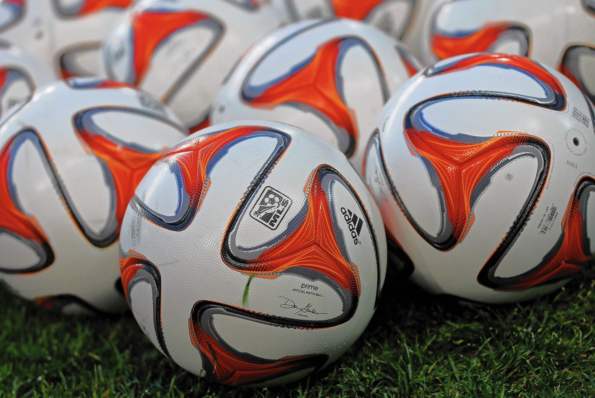 Soccer club eyes old golf course in Upper Saucon Soccer