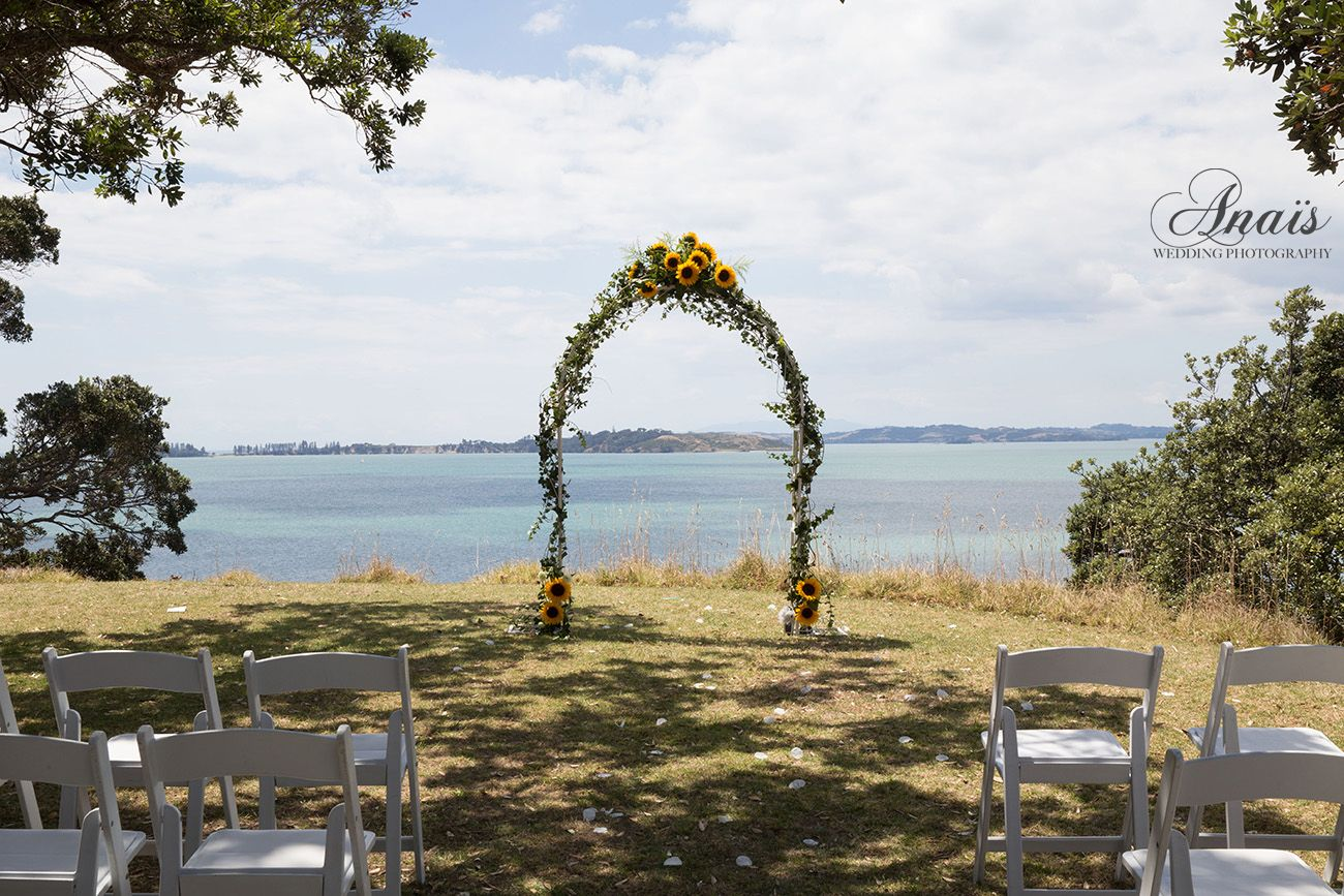 Perfect wedding place beautiful summer day bucklands beach perfect wedding place beautiful summer day bucklands beach musick point auckland junglespirit Image collections