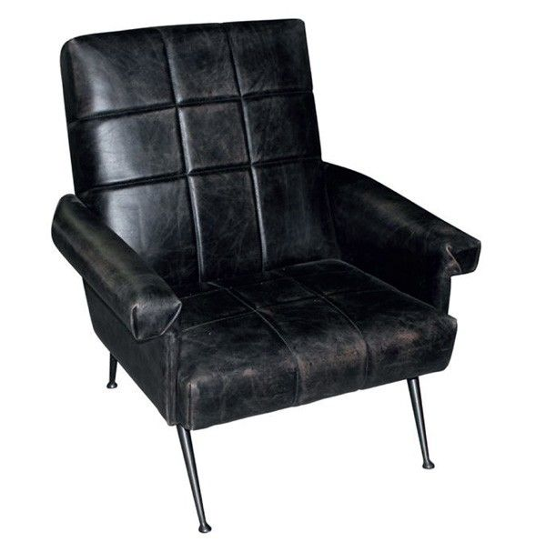Amazing Geronimo Chair   Available Online   Chairs   Furniture