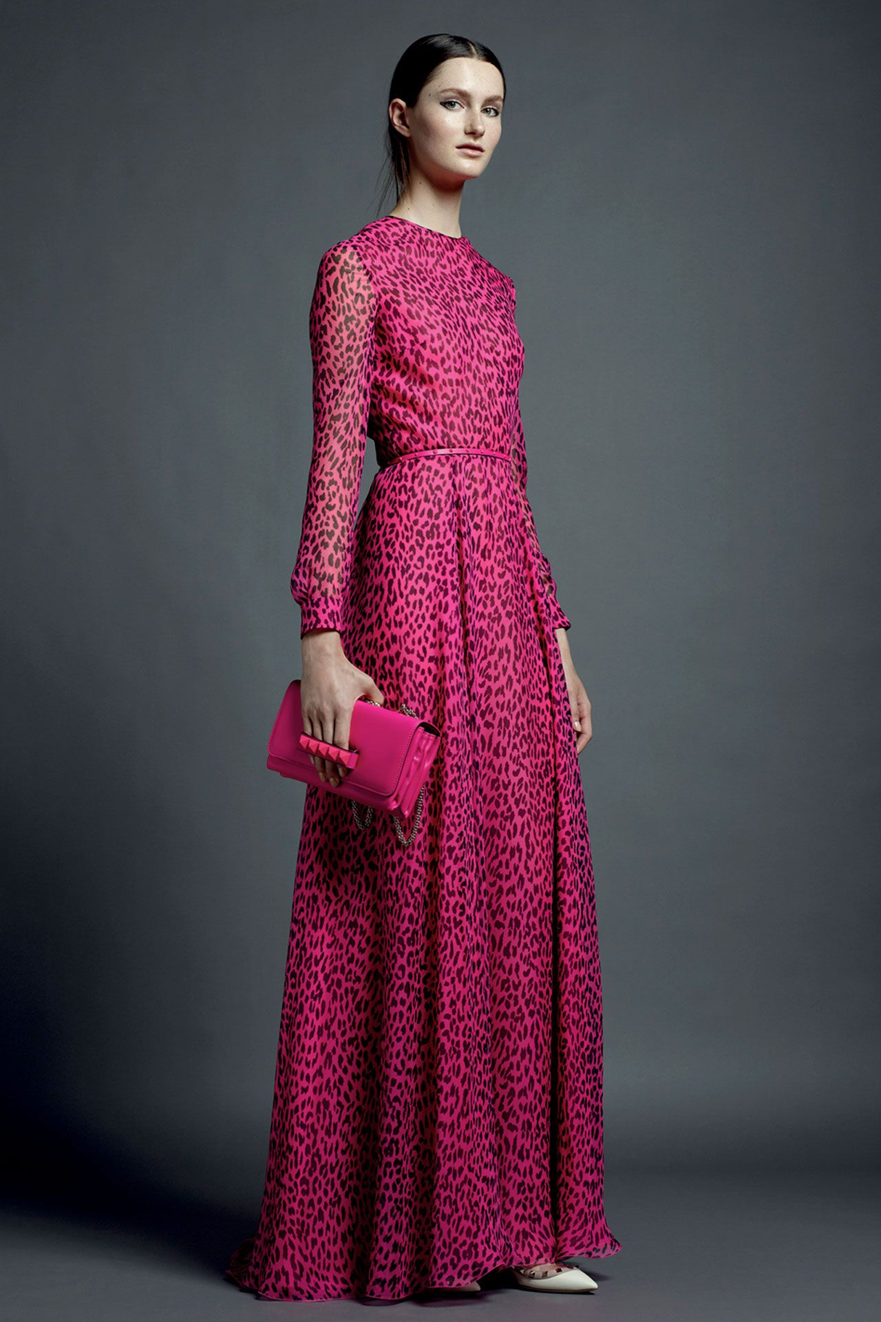 Valentino dreams are made of dresses pinterest valentino