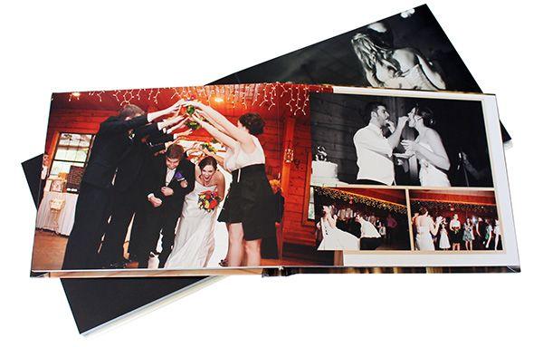 Professional Wedding Photo Albums Online Wedding Photo Books Albums Remembered Wedding Photo Books Professional Wedding Albums Wedding Photo Albums