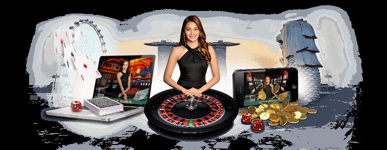 Best Online Casinos Review