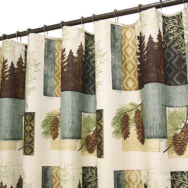 Westlake 70 Inch X 72 Inch Shower Curtain Bedbathandbeyond Com