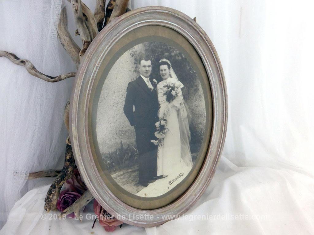 couples datant gratuit