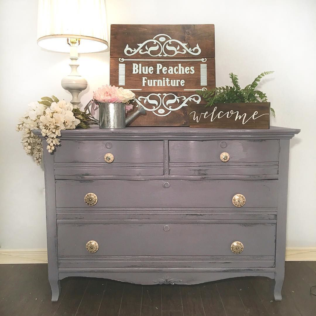 antique buy home dressers cheap for dresser tall beautiful sale fabulous mobilemonitors