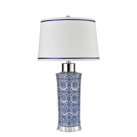 Hamptons Style Lamps For Sale Online Hamptons Style Australia Lamp Lamps For Sale Glass Lamp Base
