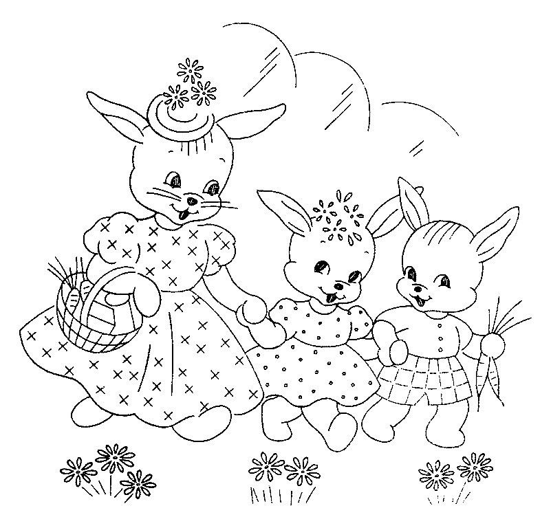 Embroidery Pattern Vintage Design Embroidery Pinterest