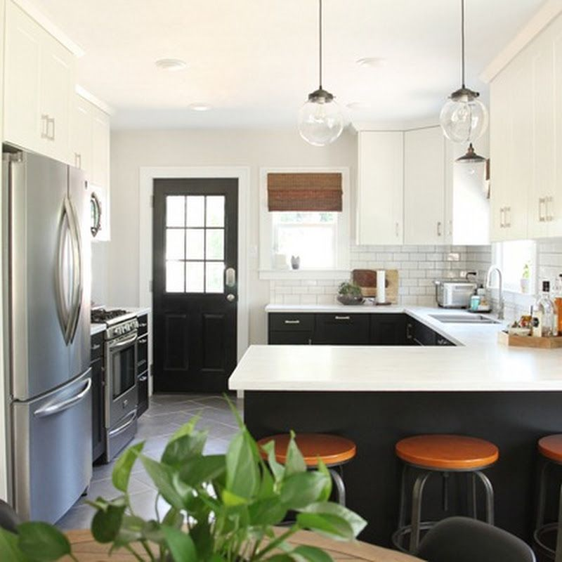 Ikea Kitchen Questions: Blog With Ikea Renovation Articles