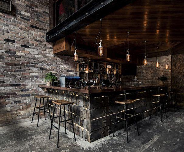Fußboden Estrich ~ Estrich u der fußboden im industrial style in star burger