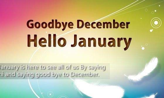 31st December Quotes 2019 Images Wishes Messages in Hindi ...
