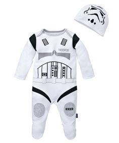dcce18e45 Star Wars Storm Troo Unisex Clothes