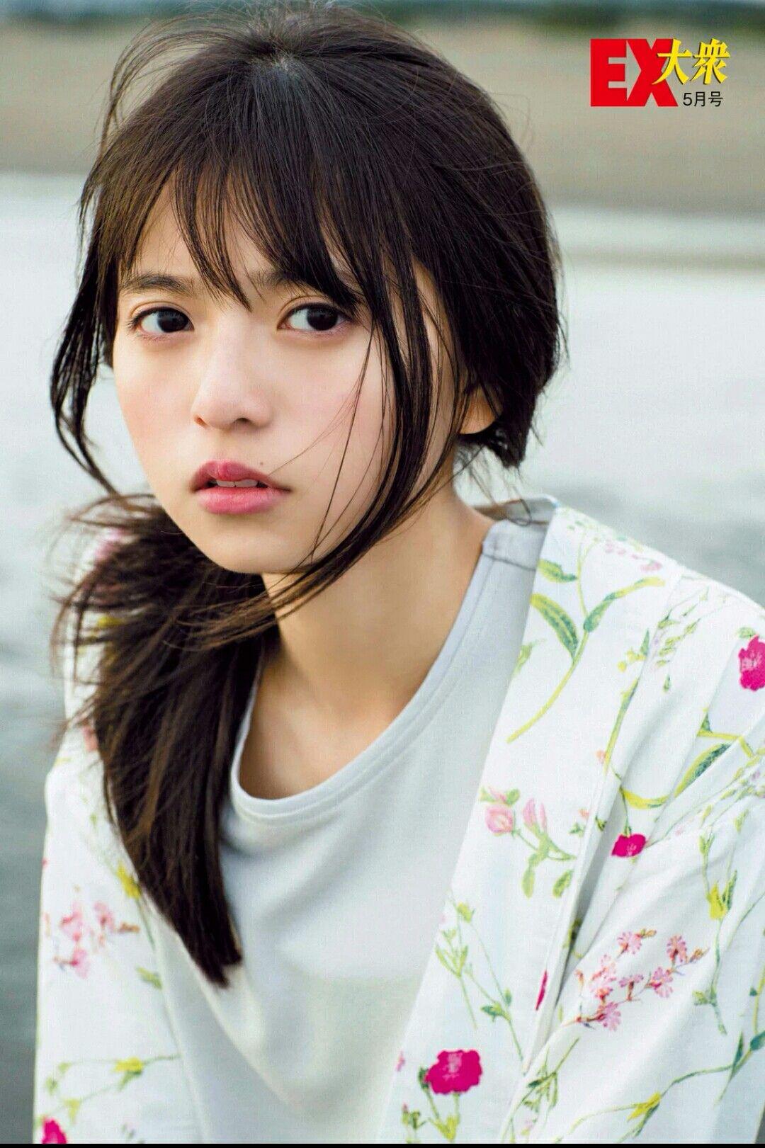 乃木坂46 齋藤飛鳥 Nogizaka46 Saito Asuka 齋藤飛鳥 Saito Asuka