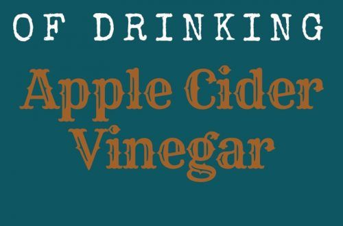 Need help Breaking your Keto Stall? Apple-Cider Vinegar can help! - #applecidervinegarbenefits
