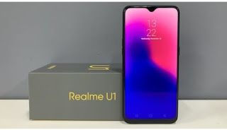 2018 best selfie camera phone and price is so much