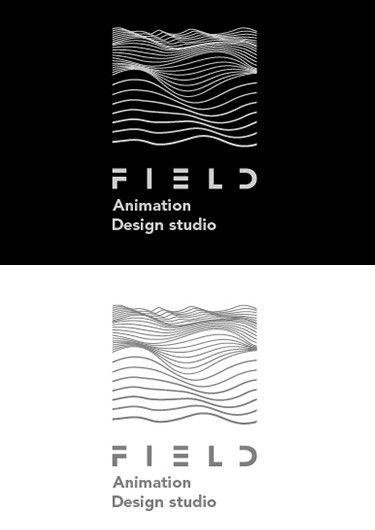 2018 Graphic Design Trends