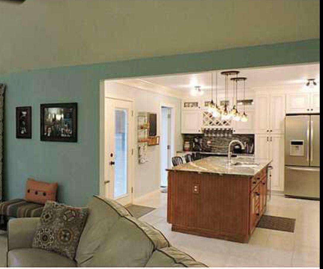 Best Adrian Kitchen Cabinet Remodel White Kitchen Cabinets 640 x 480